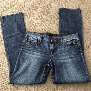 Joe's Jeans Bootcut size 31